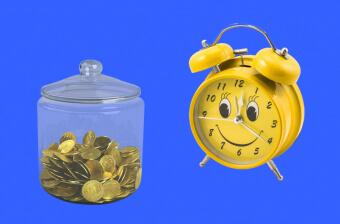 Пора платить премию | Статья Lad