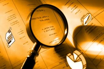 Какие организации должны провести аудит отчетности за 2020 год | Статья Lad