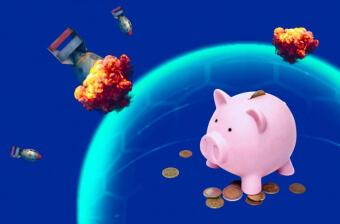 Как сдавать расчеты по страховым взносам за 2020 год | Статья Lad