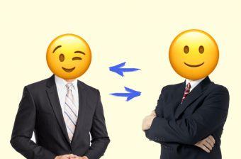 Законна ли замена наемного директора на ИП-управляющего | Статья Lad