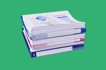Вебинар «Сервисы для работы в отчетный период и отчетность за полугодие» | Мероприятие Lad