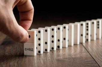 Как повлияет отмена ЕНВД на учет страховых взносов, ТМЦ и НДС в 2021 году | Статья Lad
